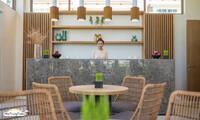 Alma Resort Cam Ranh
