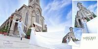 LinhAnh Bridal