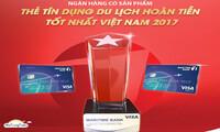 Ngân Hàng TM - CP Hàng Hải Maritime
