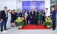 Ngân Hàng TM - CP Sài Gòn SCB