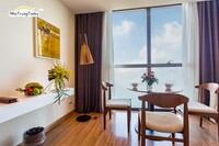 Nha Trang Wind Sea View Apartments