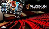 Platinum Cineplex