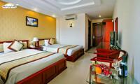 Khách sạn Sunny