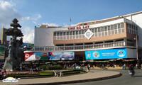 Tour Nha Trang - Đà Lạt 6 Ngày 5 Đêm