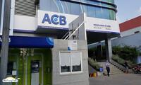 Hệ Thống ATM Ngân hàng TM- CP Á CHÂU ACB