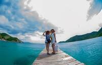 Đảo Dừa