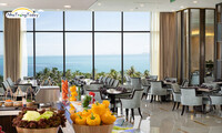 Vinpearl BeachFront Nha Trang Condotel