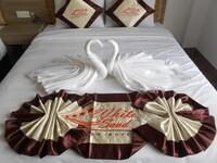 White Sand Cam Ranh Hotel