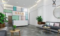 Xala Boutique Hotel