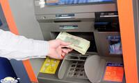 Hệ Thống ATM Ngân Hàng TM - CP Đông Á