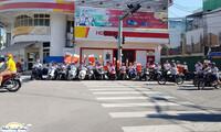 Hệ Thống ATM Ngân Hàng TM - CP Phát Triển Nhà Thành phố Hồ Chí Minh HD Bank