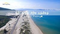 13+ Bãi Biển Đẹp Nhất Nha Trang