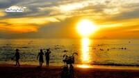 13+ Bãi Biển Nha Trang HOT 2020