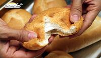 Bánh Mì Nha Trang