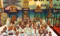 Bảo Tàng Tỉnh Khánh Hoà