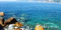 Bãi biển Đại Lãnh