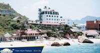 Top 20 khách sạn - homestay tại Bình Ba
