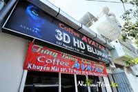 Cafe AVATAR-HD-BLURAY