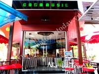 Cafe Cana Ausie