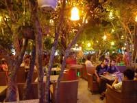 Cafe Flamengo