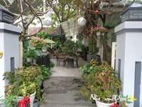 Cafe Góc Tiên