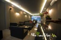 Cafe HD Nha Trang