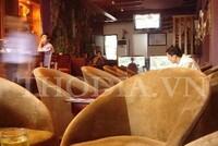 Cafe Katelyn