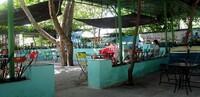 Cafe Mn