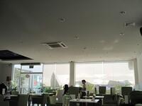 Book Cafe PNC (Cafe sách Phương Nam) - Nha Trang