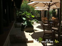 Cafe Sen