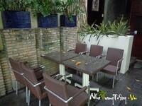 Cafe Sonata