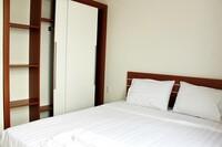 Call Sea Hotel