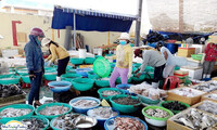 Chợ Rỗi