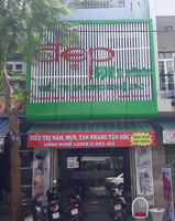 Đẹp Spa&Clinic