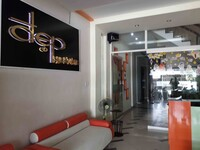 Đẹp Spa&Clinic