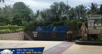Tour đảo Khỉ + đảo Hoa Lan Hằng Ngày [2021]