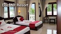 Dốc Lết Resort