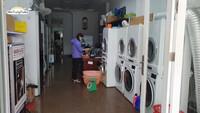 TOP 15+ Địa Chỉ Giặt Ủi Uy Tín – Giá Rẻ Nha Trang