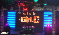 GMC Discotheque