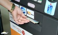 Hệ Thống ATM Ngân Hàng TM - CP Bản Việt