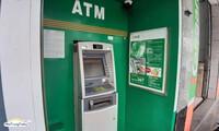 Hệ Thống ATM Ngân Hàng TM - CP Phương Đông OCB