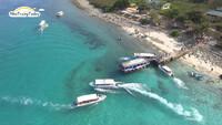 Chùm Tour 4 đảo [2020]