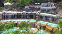 Tắm Bùn I Resort Nha Trang
