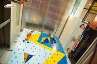 Jump Park Nha Trang