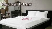 101 Ngôi Sao Hotel