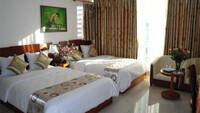 Khách Sạn An Khang
