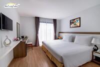 An Vista Hotel