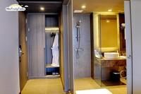 B-B Nha Trang Hotel