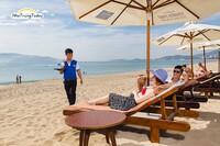 Bavico International Hotel Nha Trang
