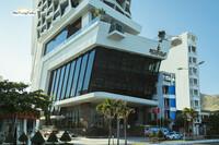 Boton Blue Hotel
